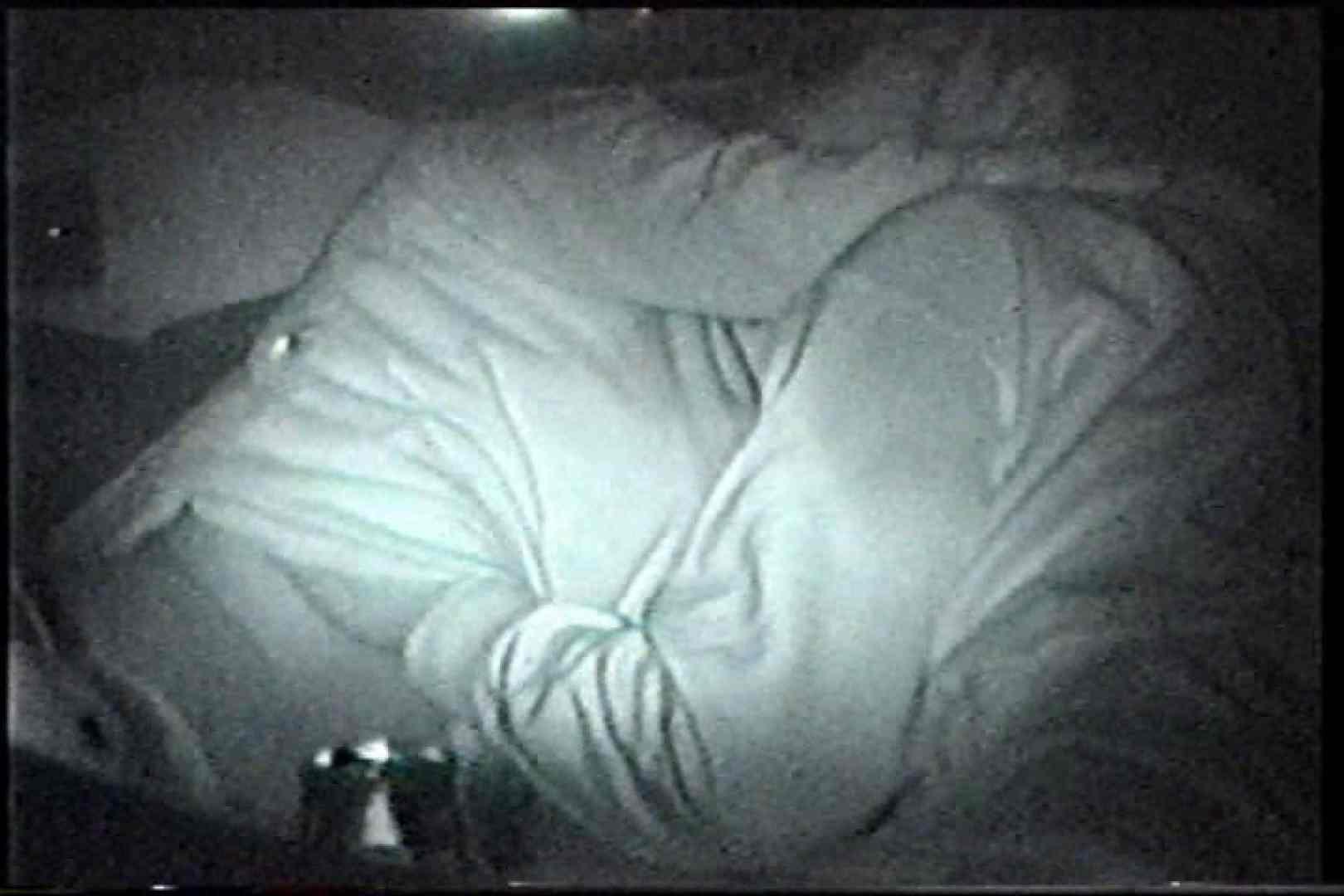 「充血監督」さんの深夜の運動会!! vol.224 カップル 戯れ無修正画像 97画像 69