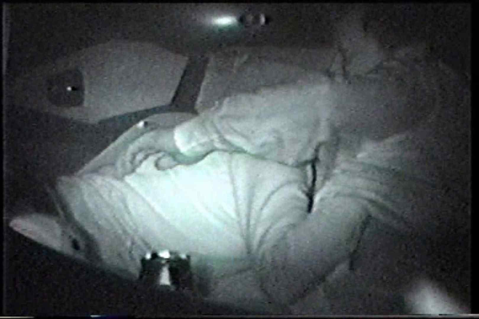 「充血監督」さんの深夜の運動会!! vol.224 セックスする女性達 おめこ無修正画像 97画像 74