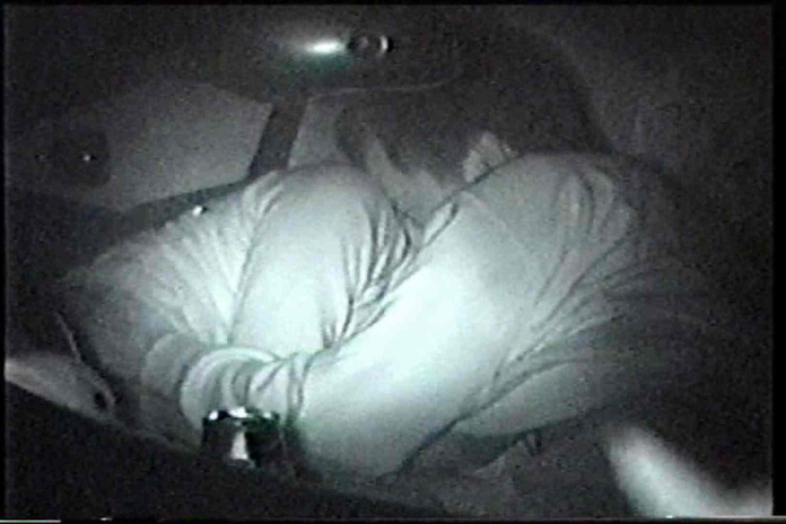 「充血監督」さんの深夜の運動会!! vol.224 クンニ | 車の中 のぞき 97画像 78