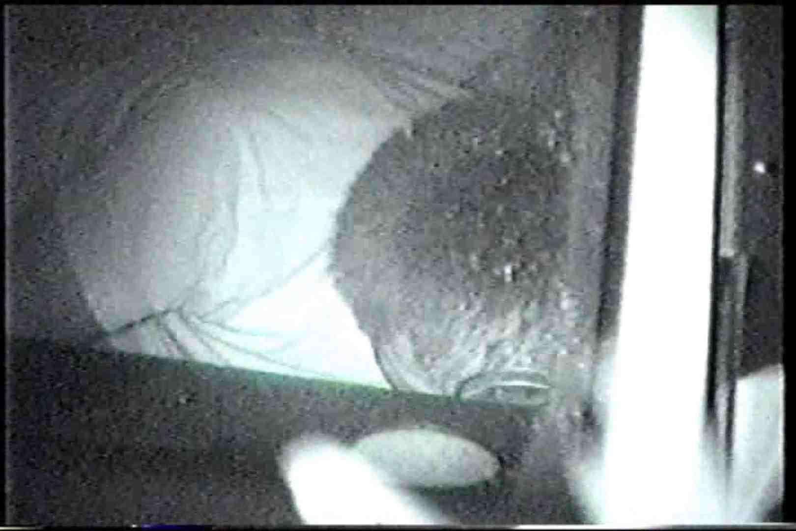 「充血監督」さんの深夜の運動会!! vol.224 クンニ | 車の中 のぞき 97画像 92