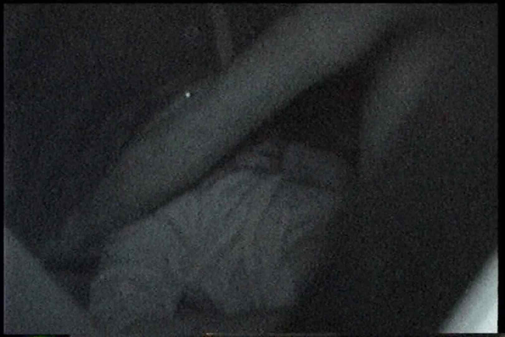 「充血監督」さんの深夜の運動会!! vol.225 カップル 性交動画流出 29画像 23