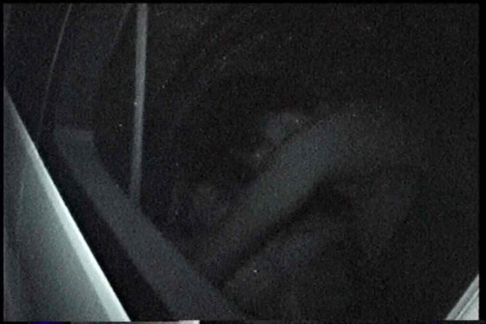 「充血監督」さんの深夜の運動会!! vol.225 エッチなお姉さん  29画像 24