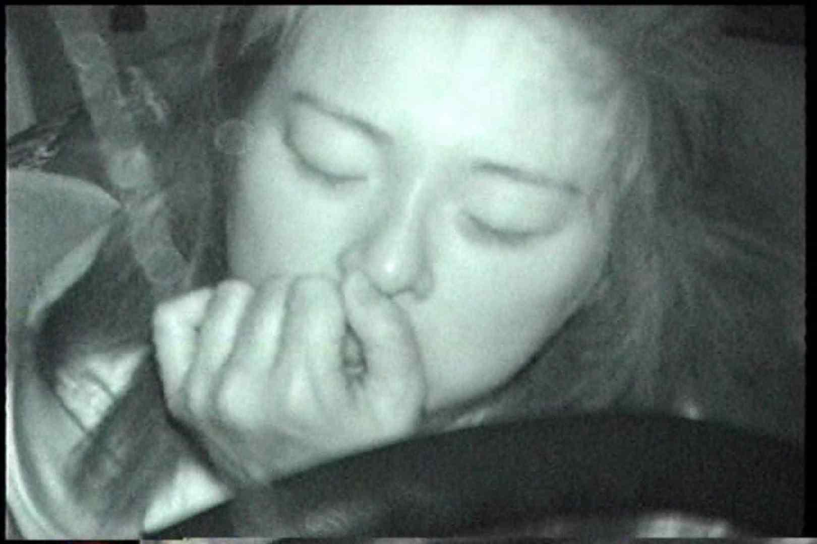 「充血監督」さんの深夜の運動会!! vol.226 カップル  56画像 5