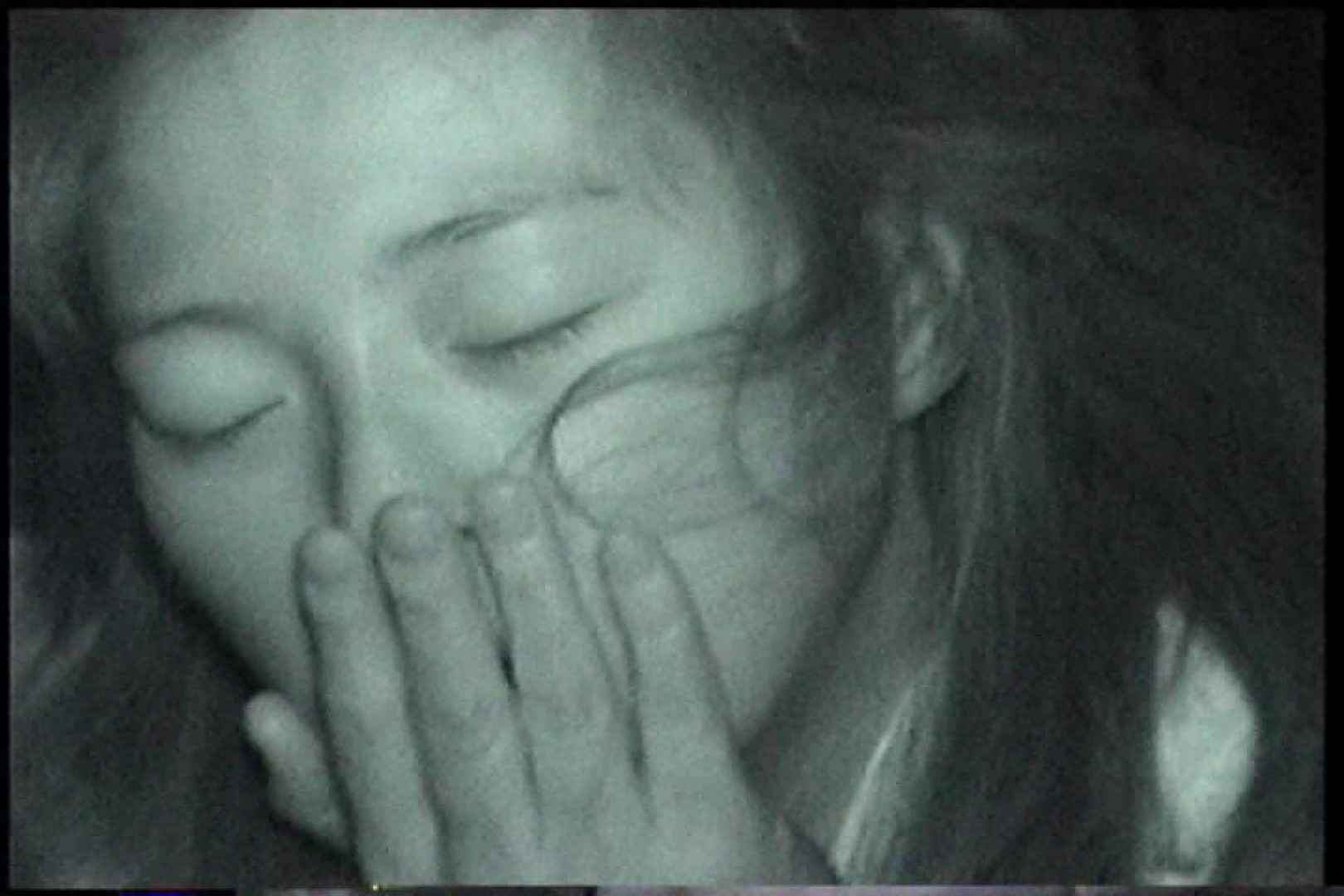 「充血監督」さんの深夜の運動会!! vol.226 ギャルズ 性交動画流出 56画像 7