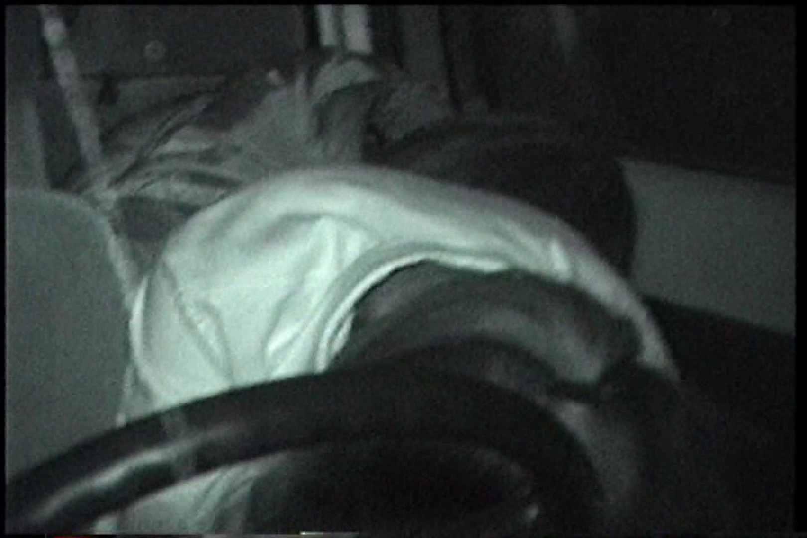 「充血監督」さんの深夜の運動会!! vol.226 エッチなお姉さん スケベ動画紹介 56画像 8