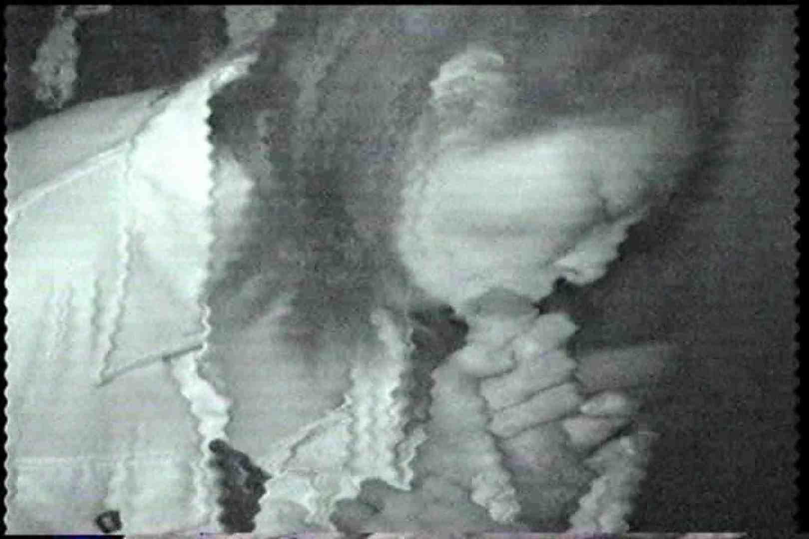 「充血監督」さんの深夜の運動会!! vol.226 カップル  56画像 20