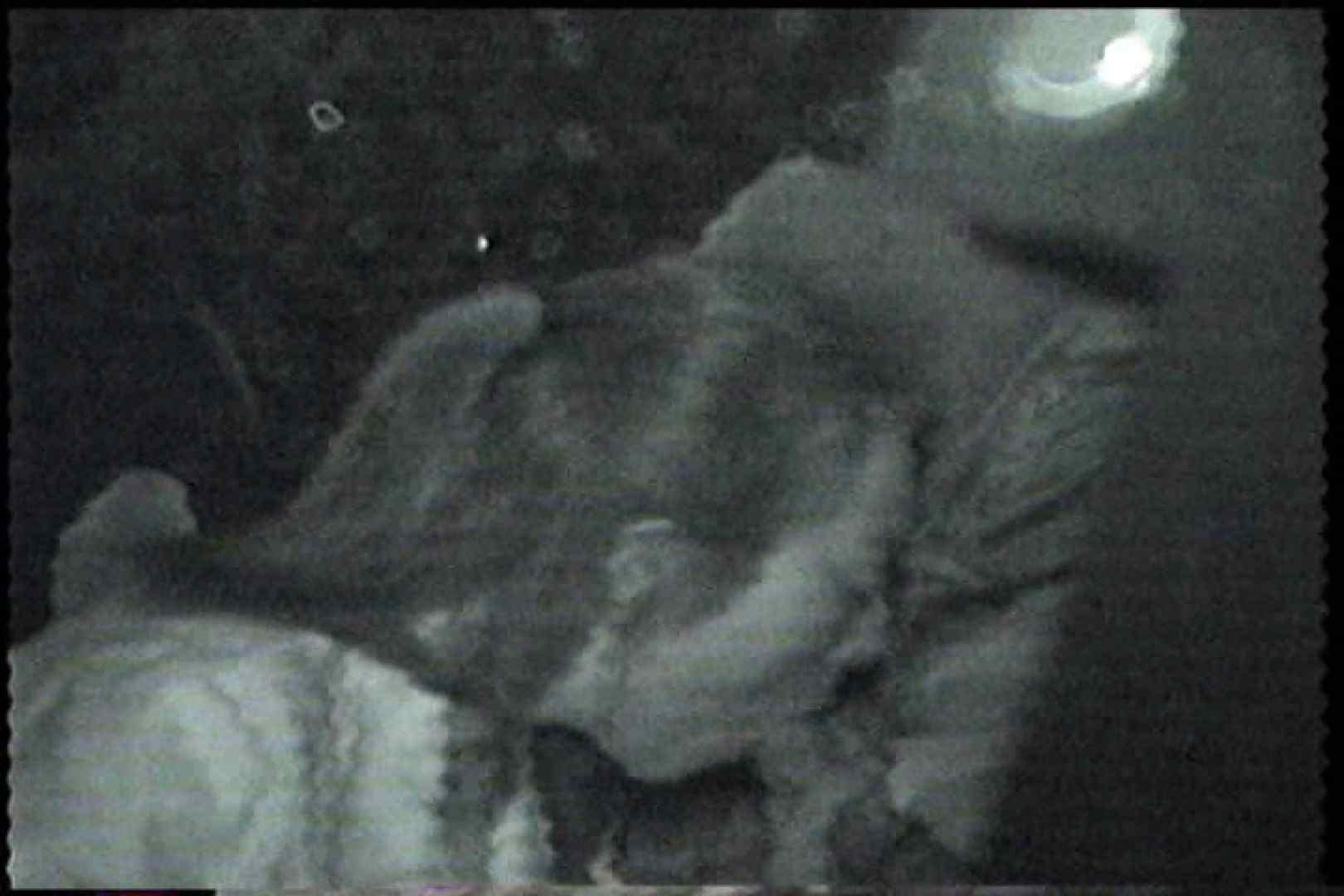 「充血監督」さんの深夜の運動会!! vol.226 カップル | フェラ特集  56画像 36