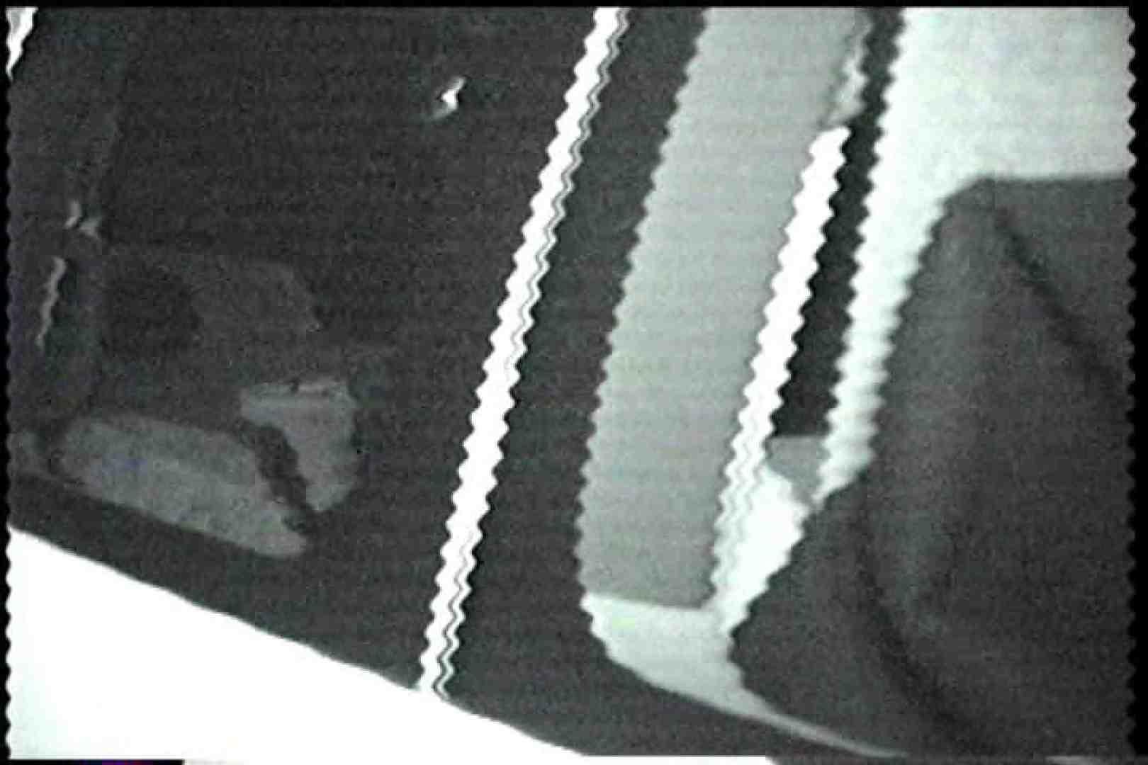「充血監督」さんの深夜の運動会!! vol.226 カップル | フェラ特集  56画像 41