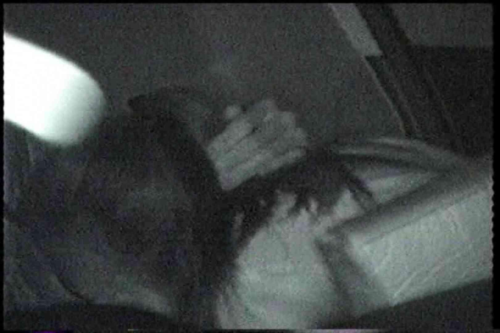 「充血監督」さんの深夜の運動会!! vol.226 エッチなお姉さん スケベ動画紹介 56画像 43