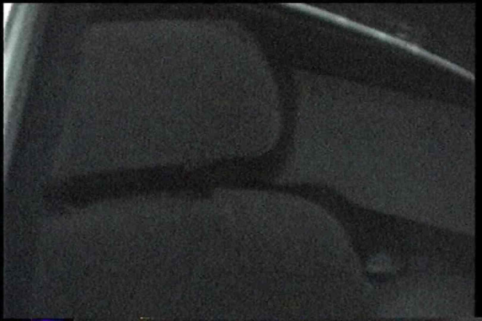 「充血監督」さんの深夜の運動会!! vol.226 カップル | フェラ特集  56画像 46