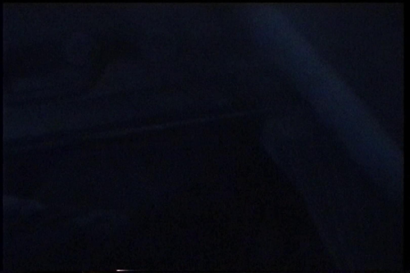 「充血監督」さんの深夜の運動会!! vol.231 カップル  93画像 65