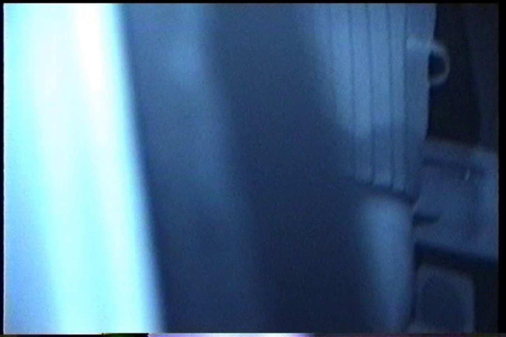「充血監督」さんの深夜の運動会!! vol.231 カーセックス編 えろ無修正画像 93画像 69