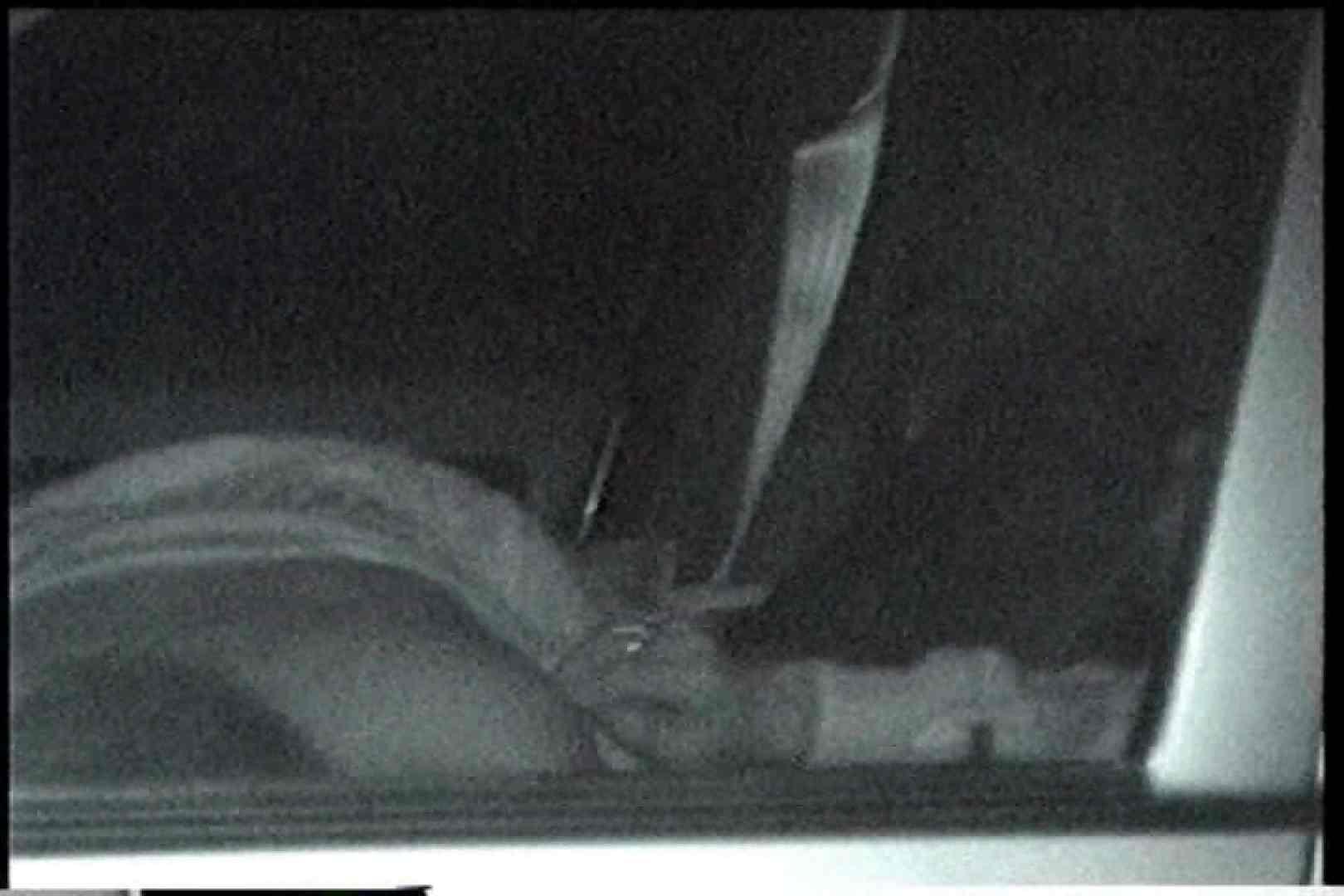 「充血監督」さんの深夜の運動会!! vol.234 フェラ特集 ヌード画像 33画像 9