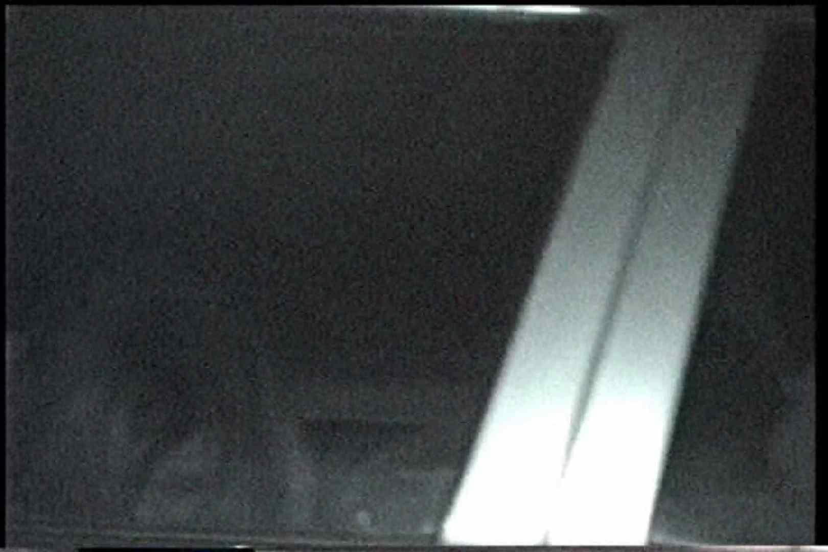 「充血監督」さんの深夜の運動会!! vol.234 フェラ特集 ヌード画像 33画像 15