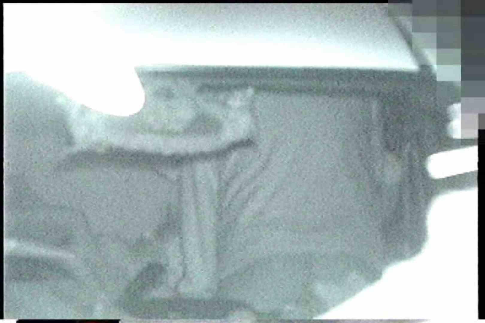 「充血監督」さんの深夜の運動会!! vol.234 セックスする女性達 すけべAV動画紹介 33画像 20