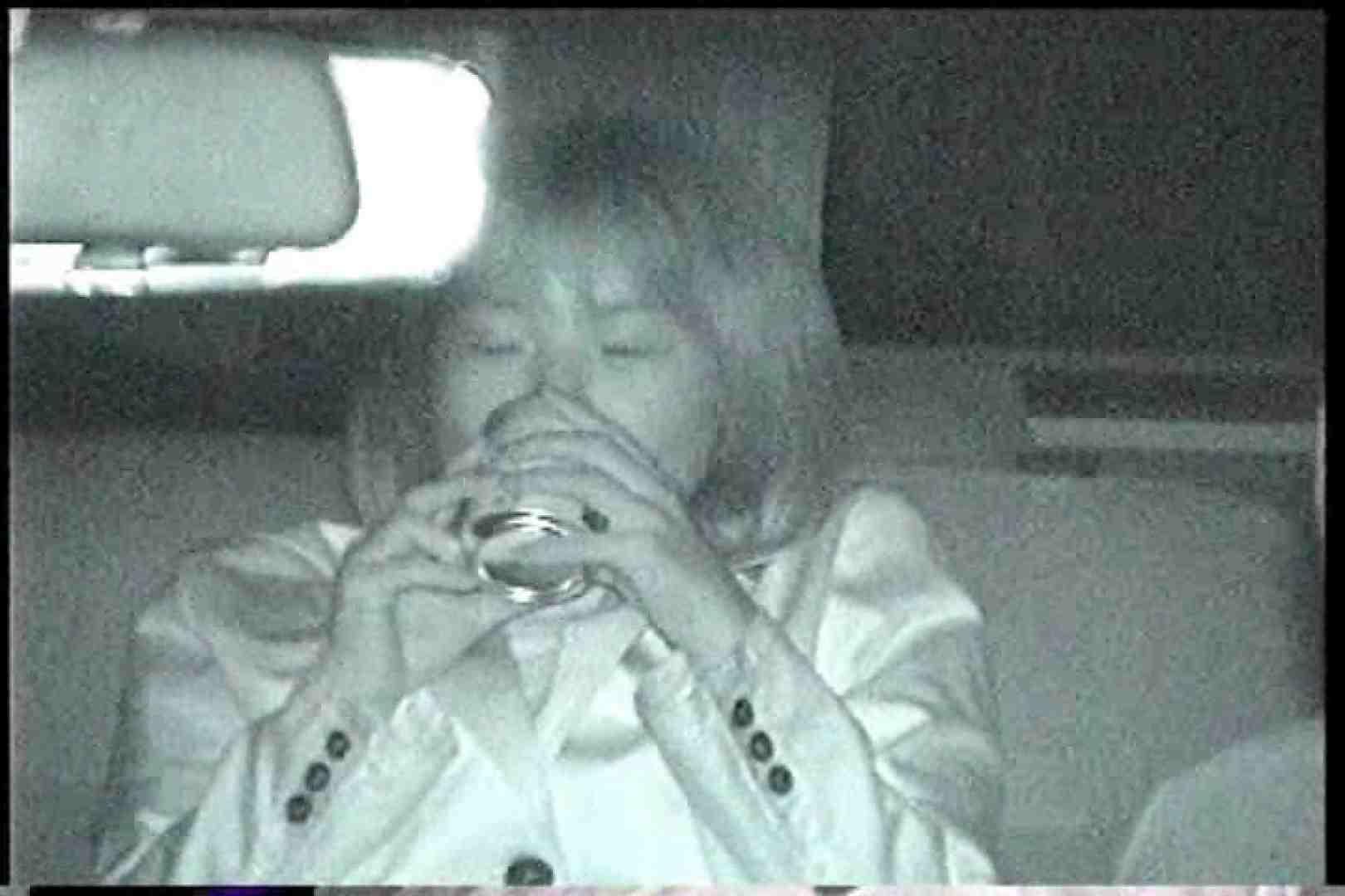 「充血監督」さんの深夜の運動会!! vol.234 フェラ特集 ヌード画像 33画像 21