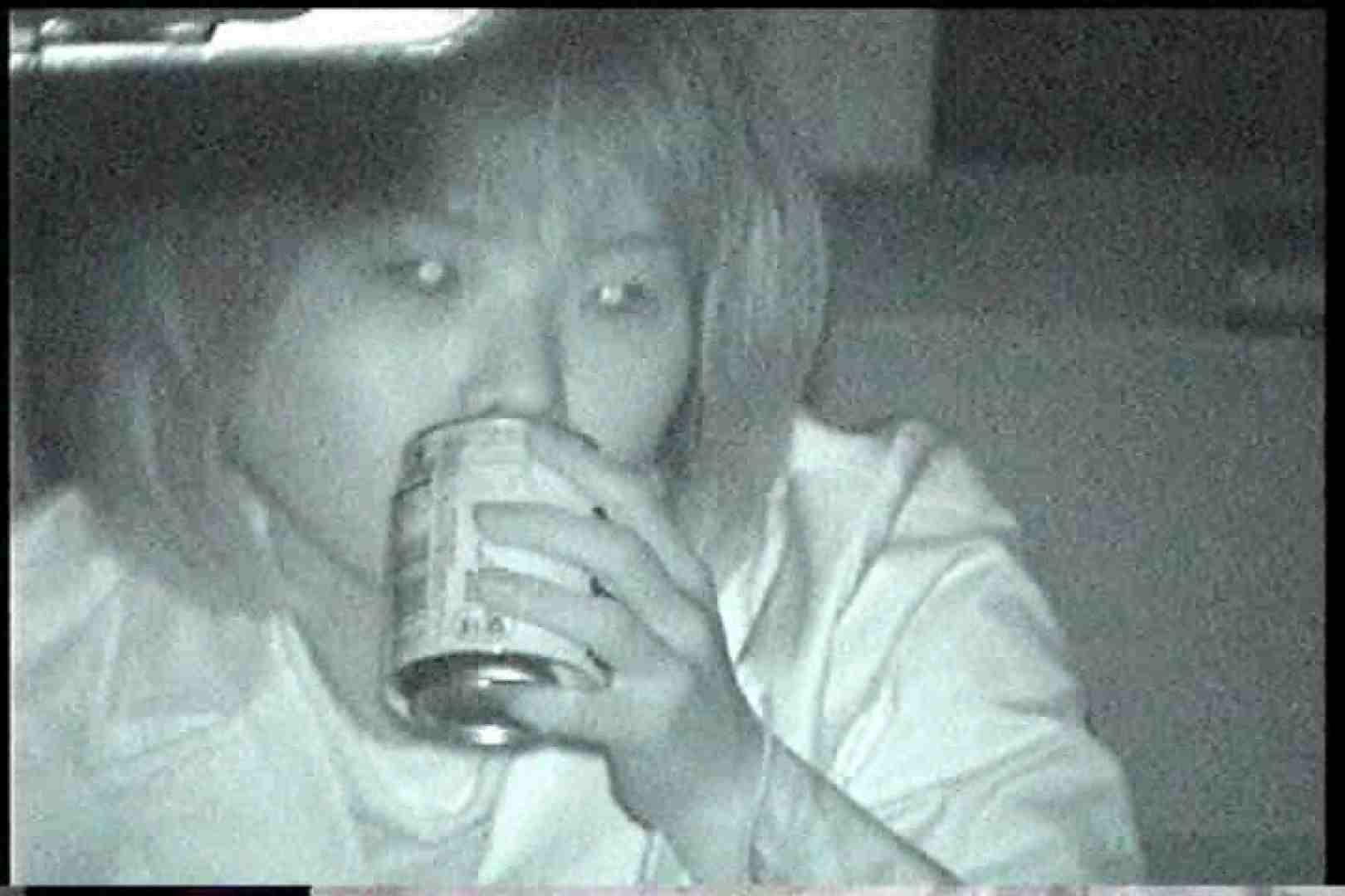 「充血監督」さんの深夜の運動会!! vol.234 カップル セックス画像 33画像 22