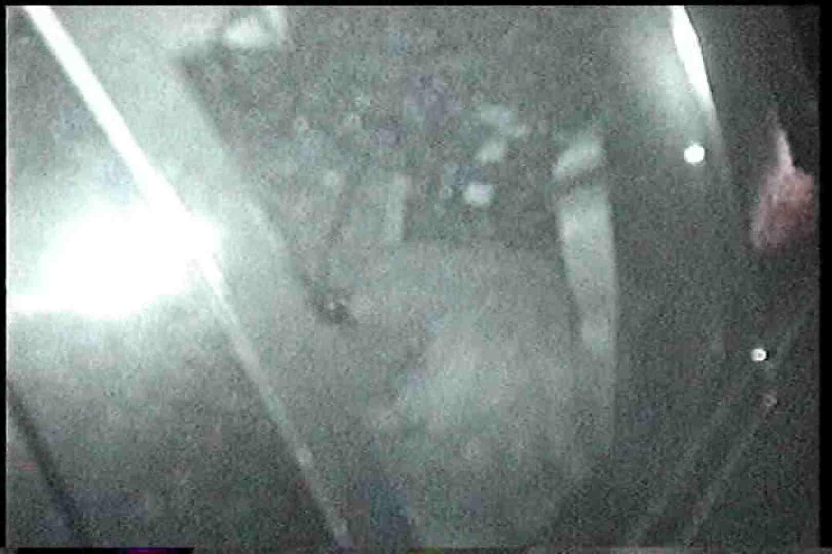 「充血監督」さんの深夜の運動会!! vol.234 カップル セックス画像 33画像 28