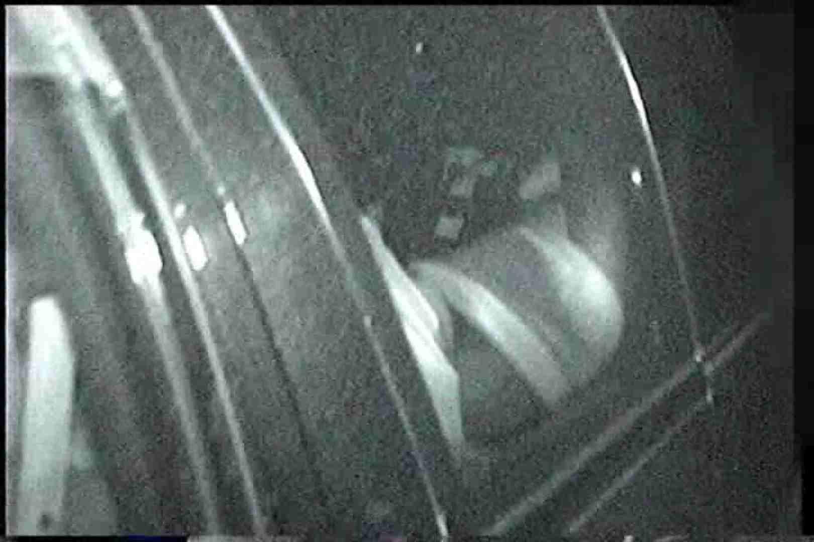 「充血監督」さんの深夜の運動会!! vol.234 車の中 すけべAV動画紹介 33画像 29