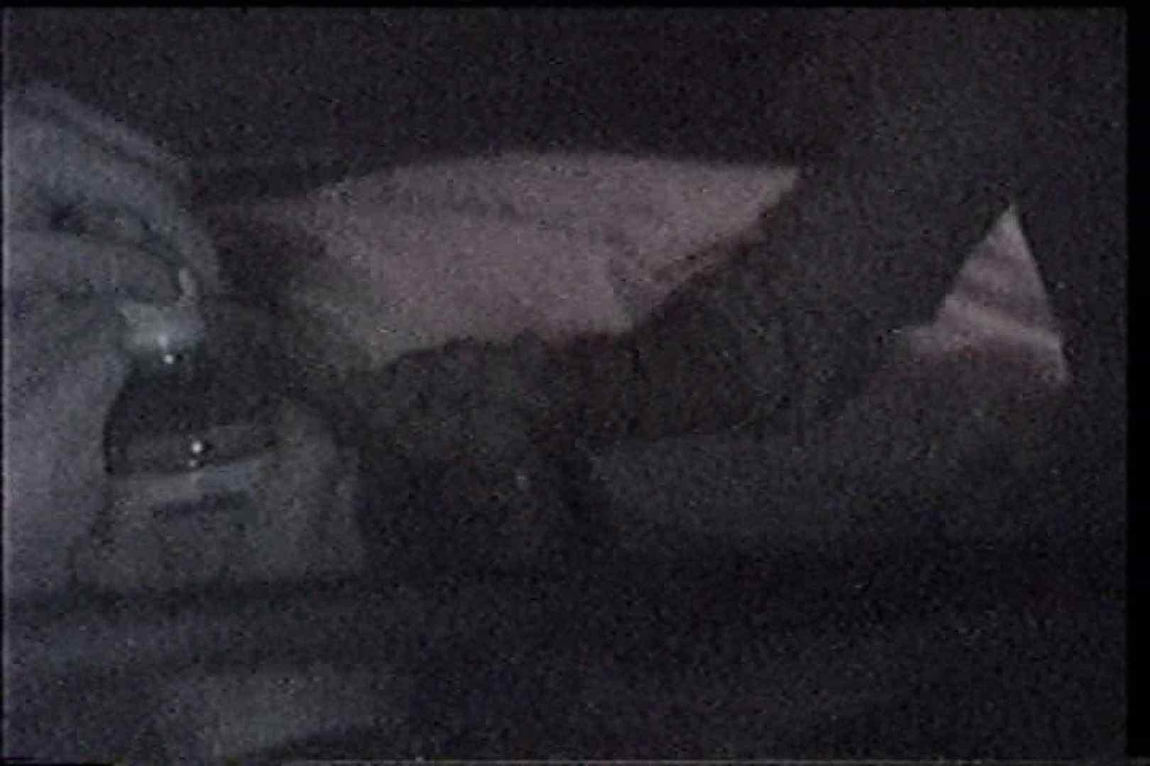 「充血監督」さんの深夜の運動会!! vol.237 フェラ特集  47画像 8