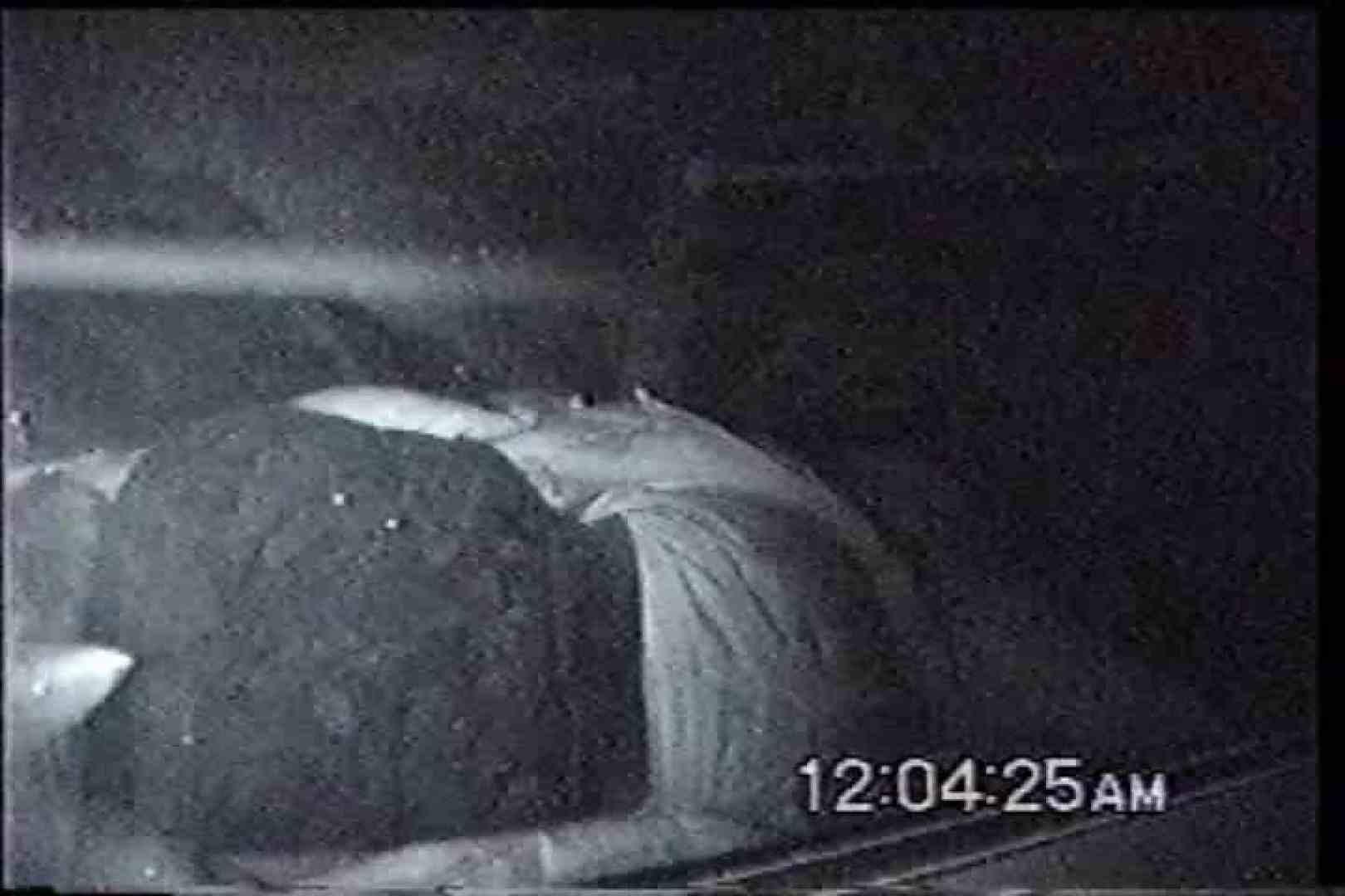 「充血監督」さんの深夜の運動会!! vol.237 カップル AV動画キャプチャ 47画像 13