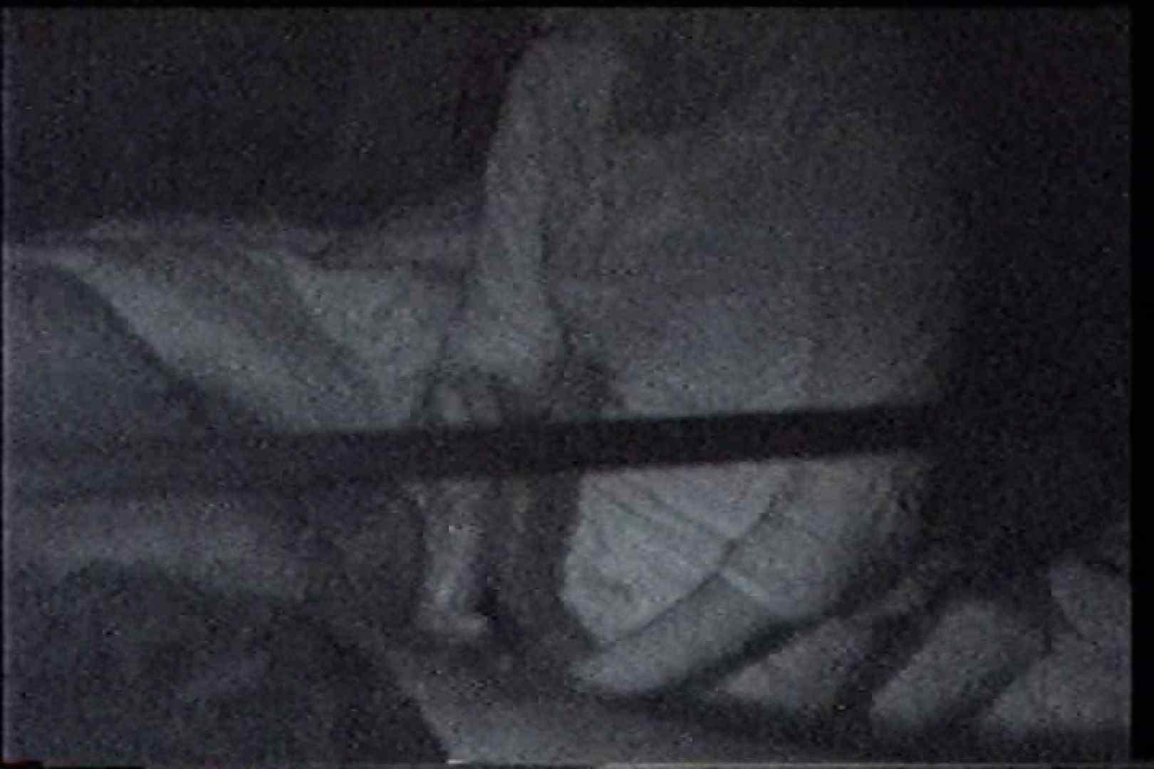 「充血監督」さんの深夜の運動会!! vol.237 フェラ特集   車の中  47画像 41