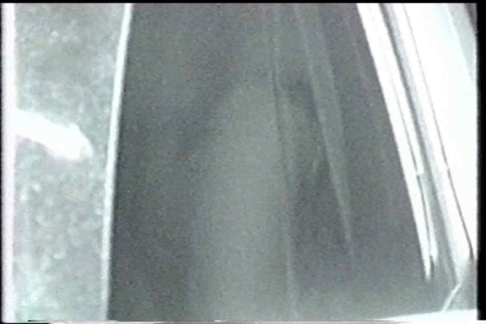 「充血監督」さんの深夜の運動会!! vol.238 クンニ おまんこ無修正動画無料 99画像 4