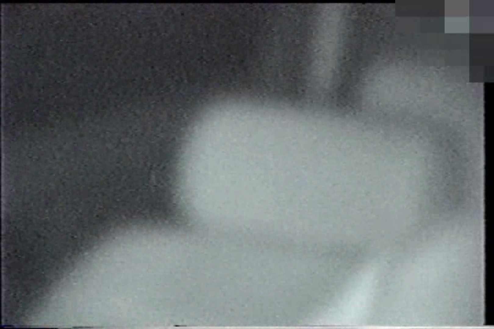 「充血監督」さんの深夜の運動会!! vol.238 エッチなお姉さん エロ無料画像 99画像 42