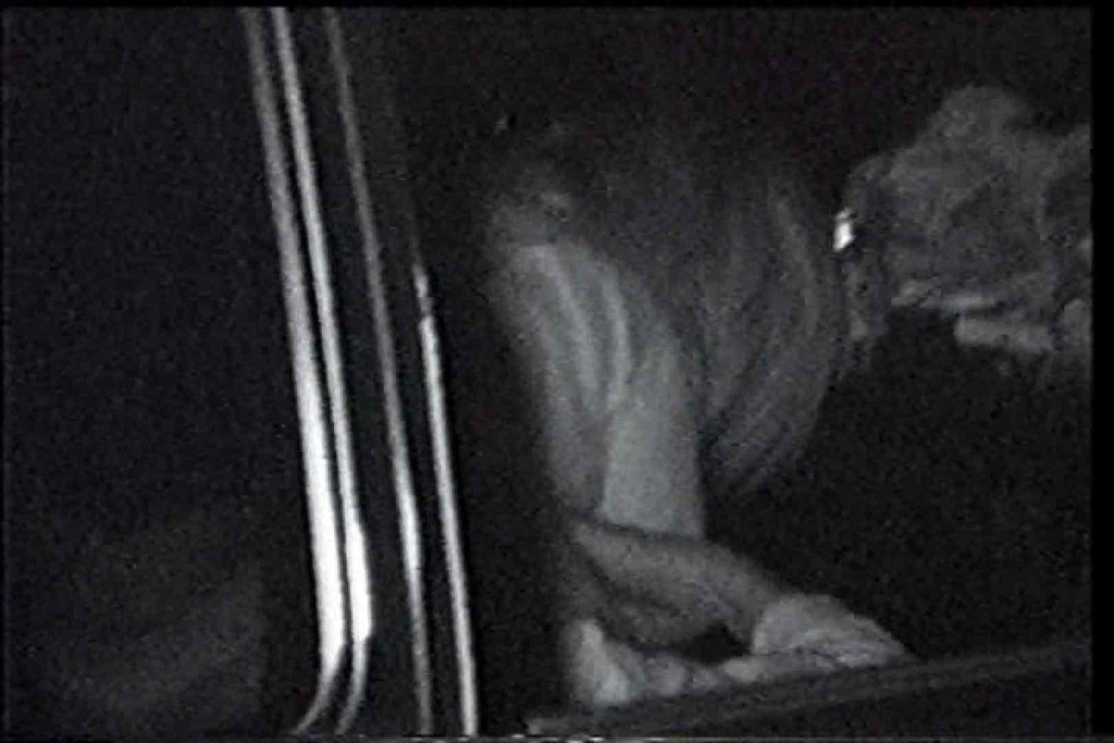 「充血監督」さんの深夜の運動会!! vol.238 クンニ おまんこ無修正動画無料 99画像 64