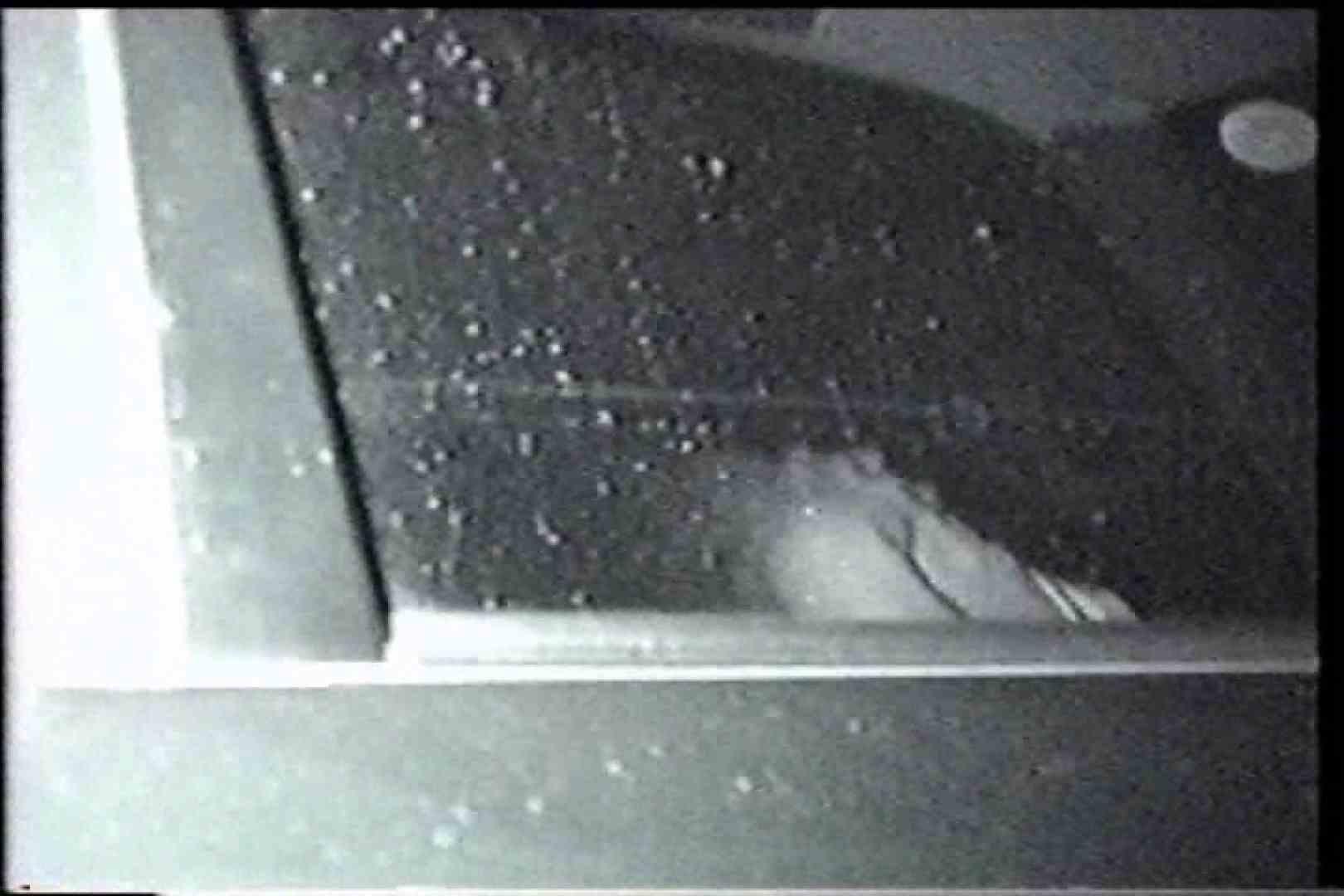 「充血監督」さんの深夜の運動会!! vol.238 セックスする女性達 | ギャルズ  99画像 71