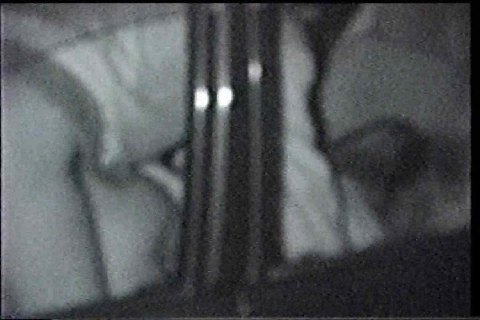 「充血監督」さんの深夜の運動会!! vol.238 セックスする女性達 | ギャルズ  99画像 91