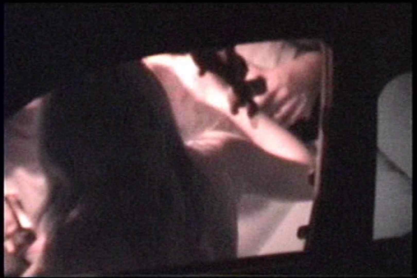 「充血監督」さんの深夜の運動会!! vol.242 エッチなお姉さん すけべAV動画紹介 49画像 2