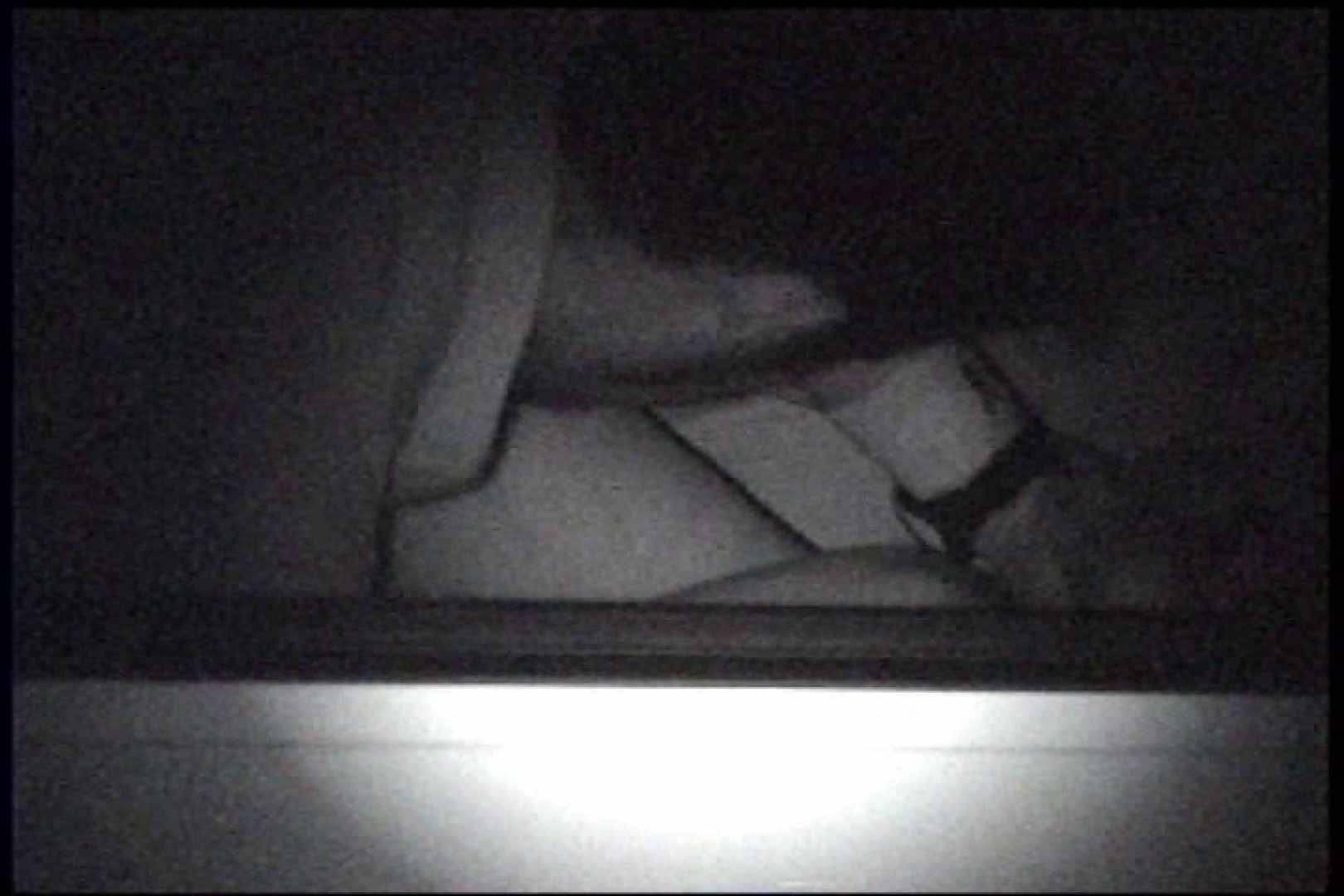 「充血監督」さんの深夜の運動会!! vol.242 カップル AV無料 49画像 8