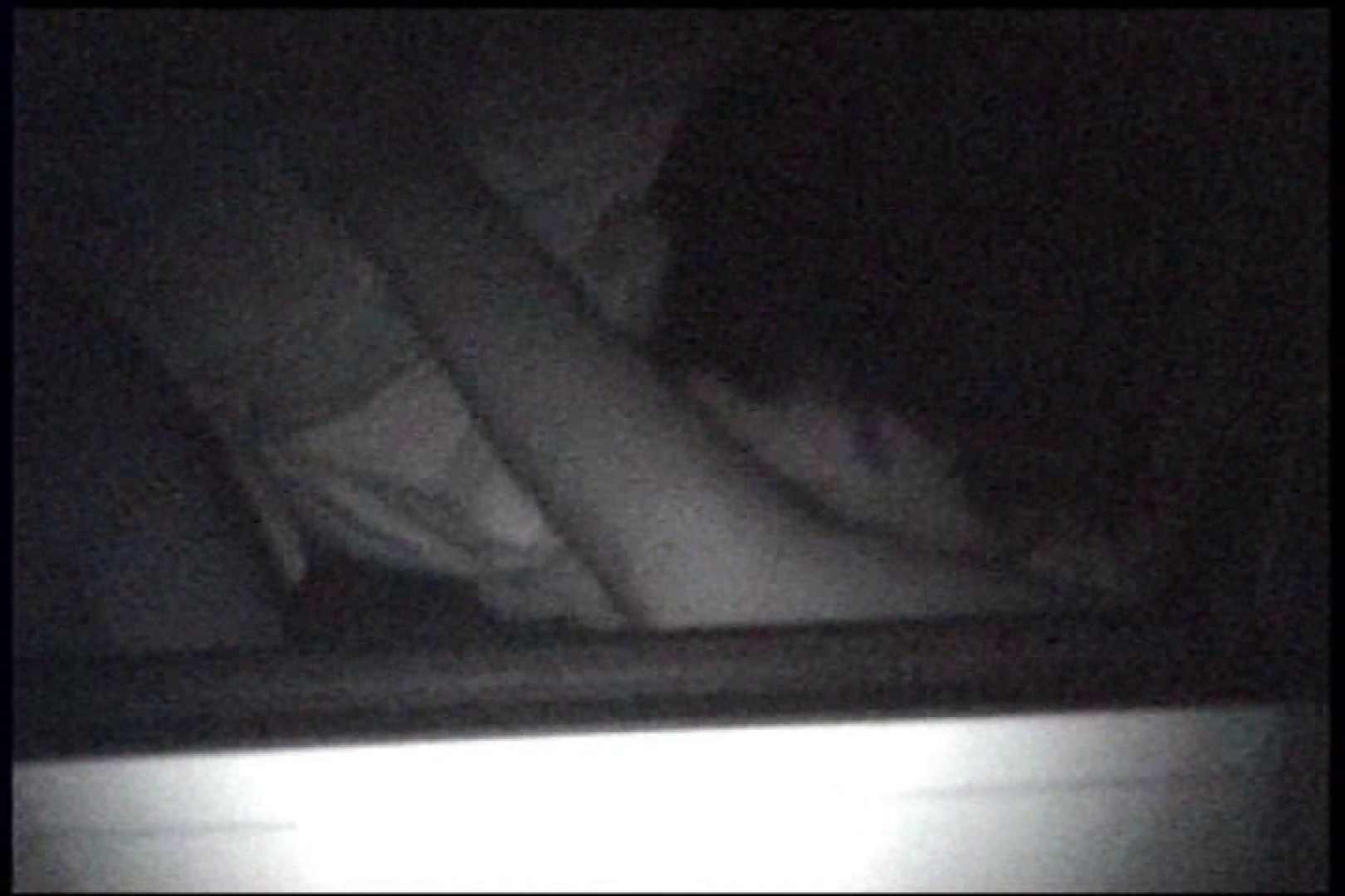 「充血監督」さんの深夜の運動会!! vol.242 セックスする女性達 | ギャルズ  49画像 21