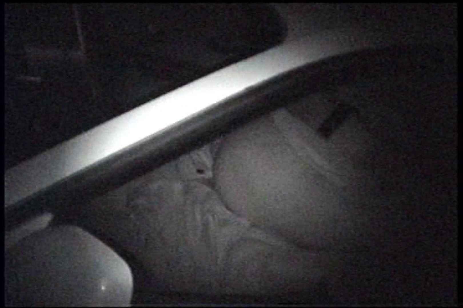 「充血監督」さんの深夜の運動会!! vol.242 セックスする女性達 | ギャルズ  49画像 46