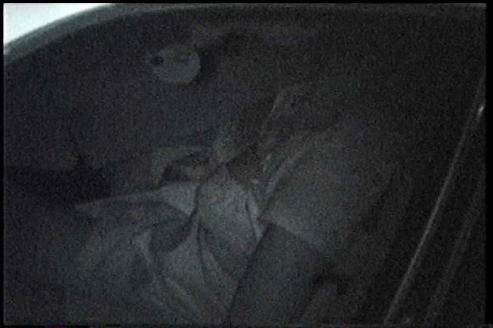 「充血監督」さんの深夜の運動会!! vol.247 カップル  96画像 15