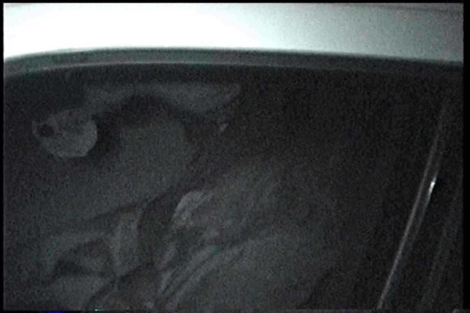 「充血監督」さんの深夜の運動会!! vol.247 カップル | セックスする女性達  96画像 16