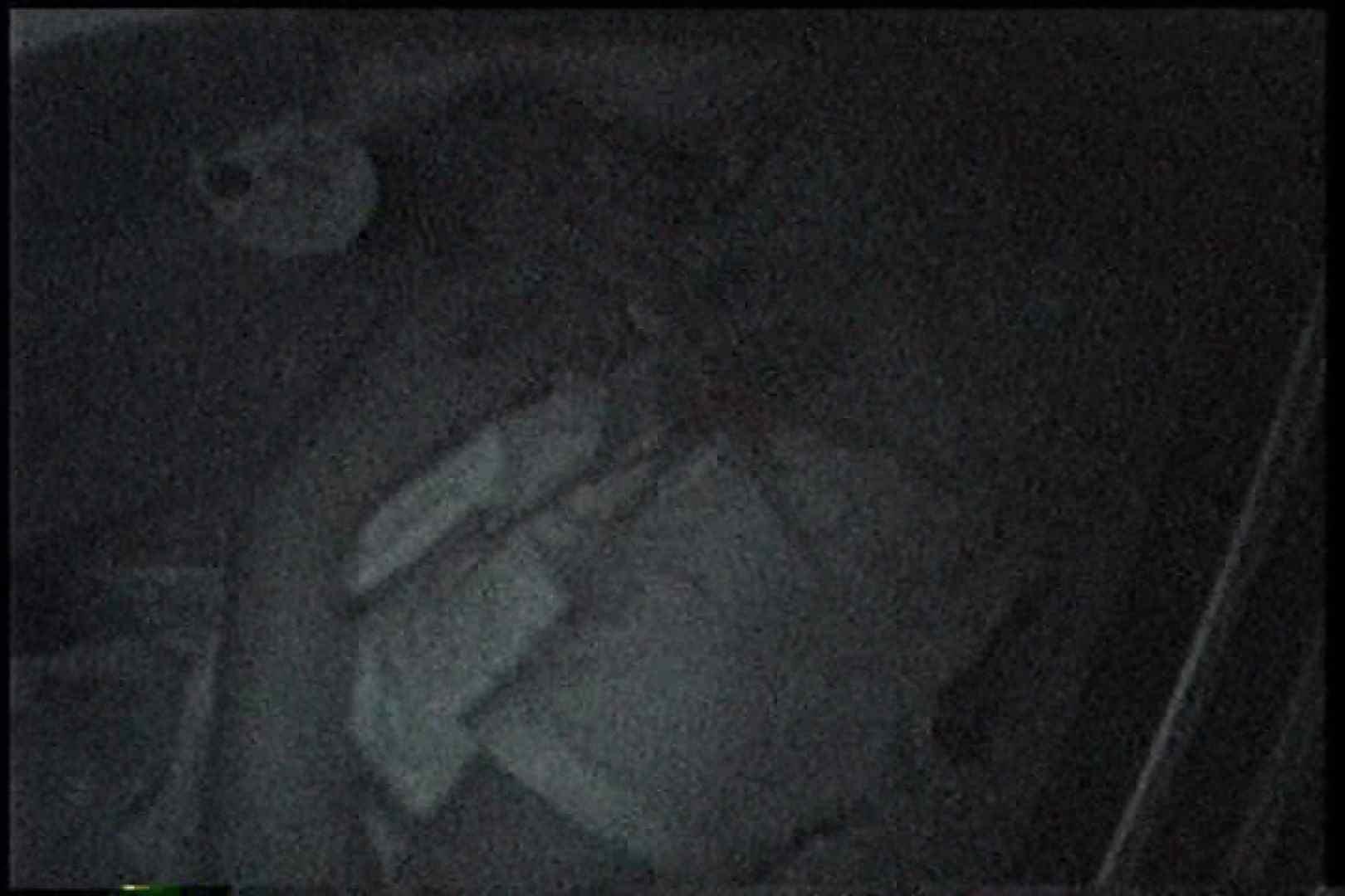 「充血監督」さんの深夜の運動会!! vol.247 ギャルズ 戯れ無修正画像 96画像 17