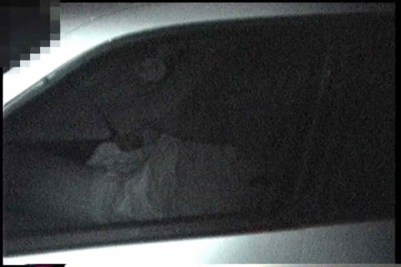 「充血監督」さんの深夜の運動会!! vol.247 カップル | セックスする女性達  96画像 21