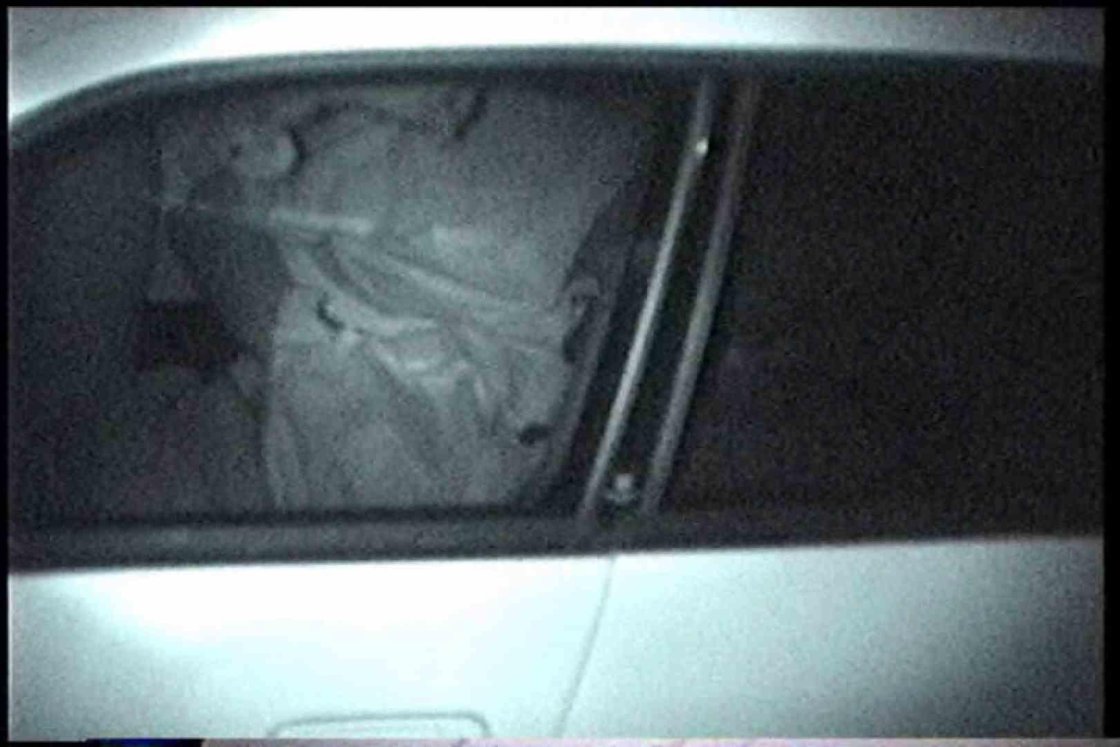 「充血監督」さんの深夜の運動会!! vol.247 カップル | セックスする女性達  96画像 26