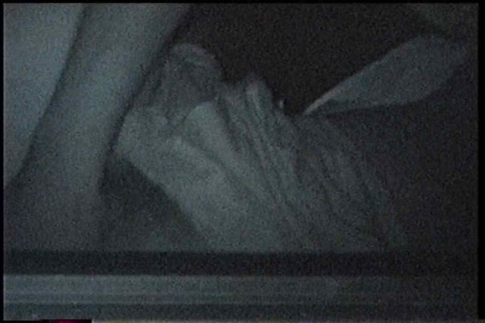 「充血監督」さんの深夜の運動会!! vol.247 ギャルズ 戯れ無修正画像 96画像 57