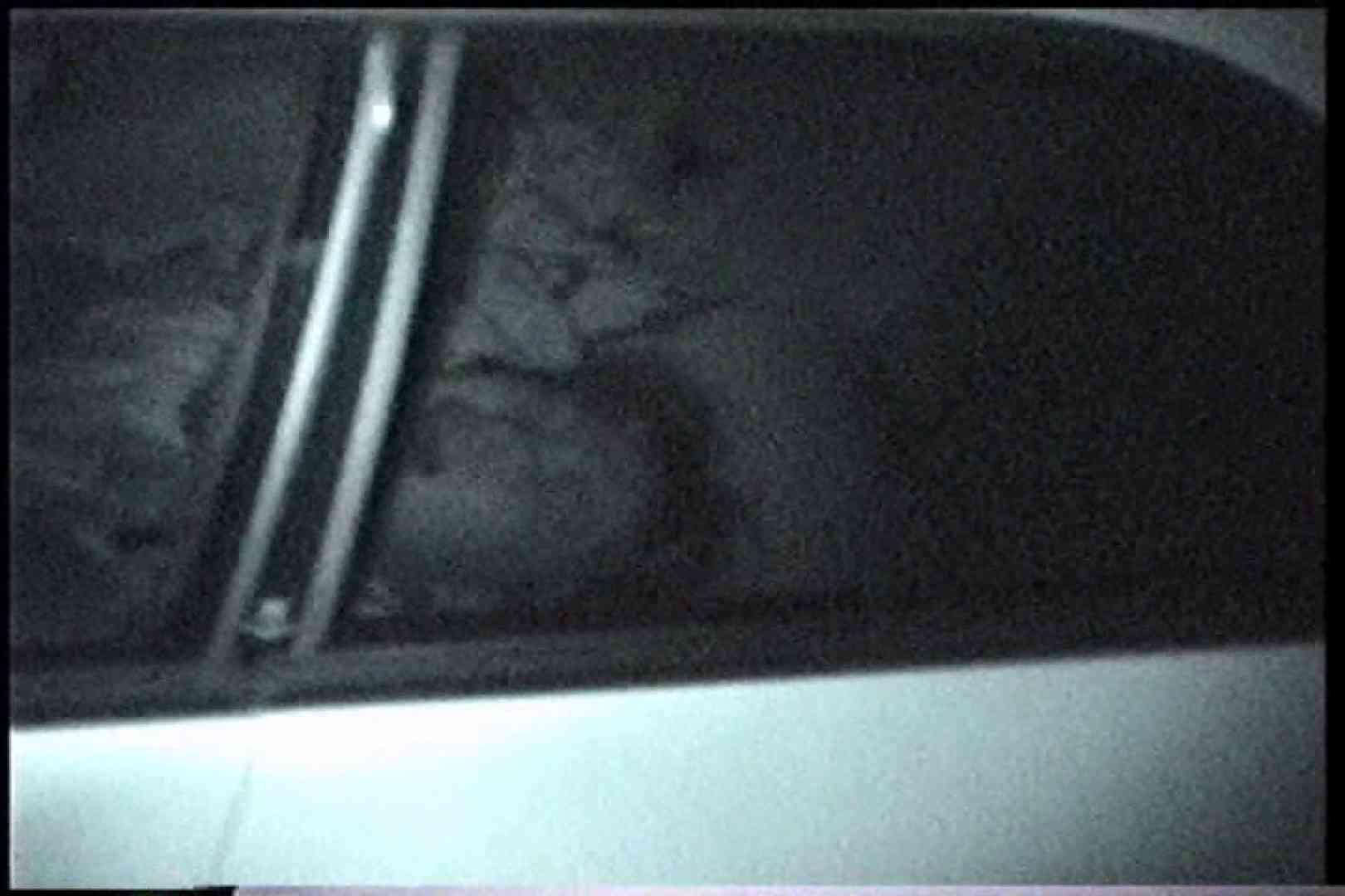 「充血監督」さんの深夜の運動会!! vol.247 ギャルズ 戯れ無修正画像 96画像 62