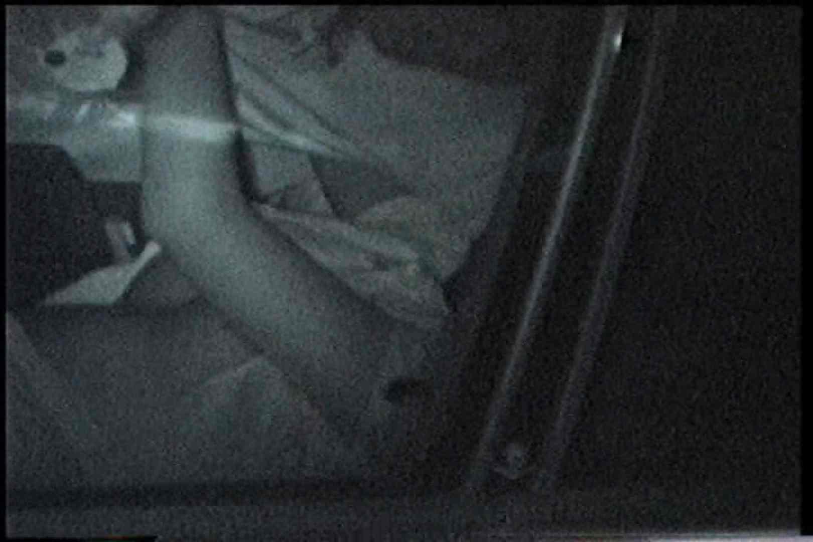 「充血監督」さんの深夜の運動会!! vol.247 手マン オメコ動画キャプチャ 96画像 64