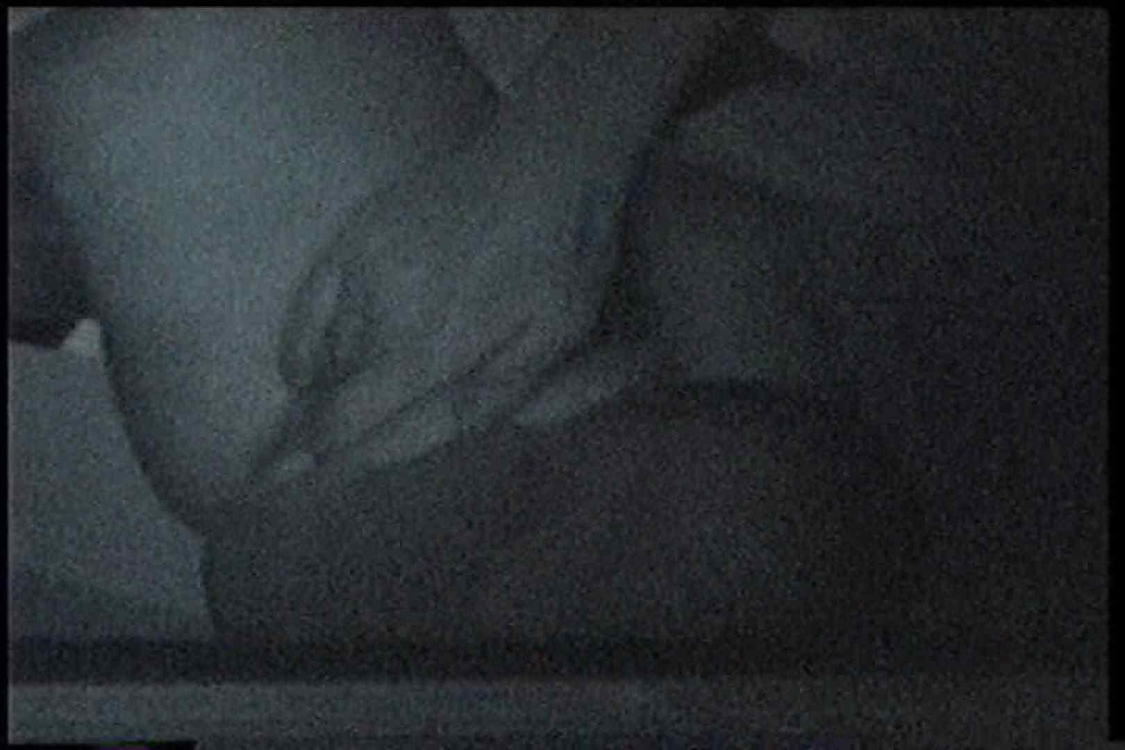 「充血監督」さんの深夜の運動会!! vol.247 カップル | セックスする女性達  96画像 71