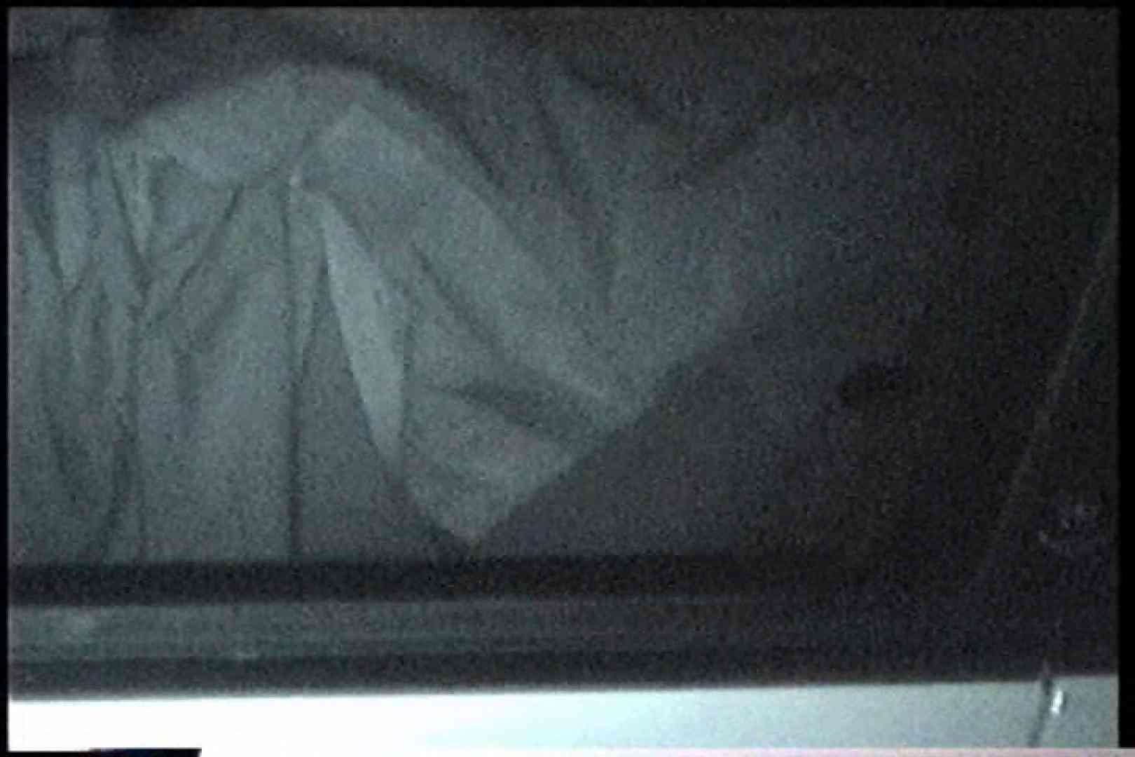 「充血監督」さんの深夜の運動会!! vol.247 ギャルズ 戯れ無修正画像 96画像 72