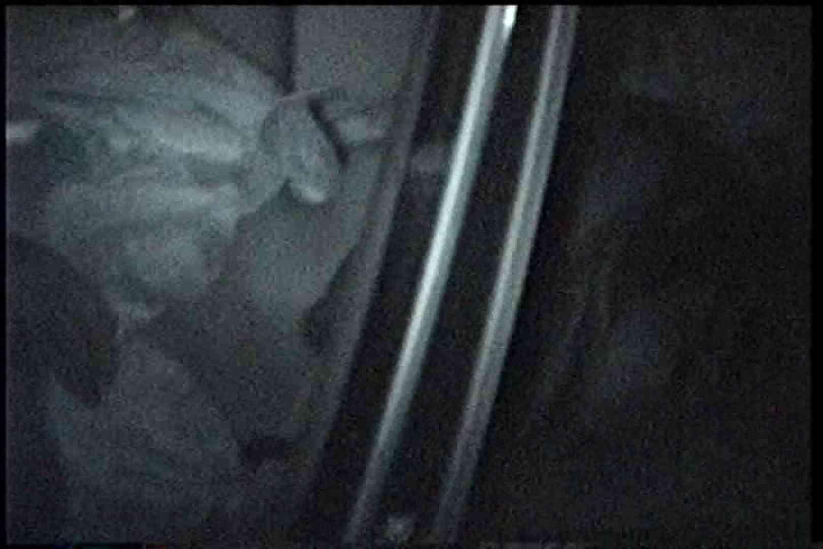 「充血監督」さんの深夜の運動会!! vol.247 エッチなお姉さん おまんこ動画流出 96画像 73