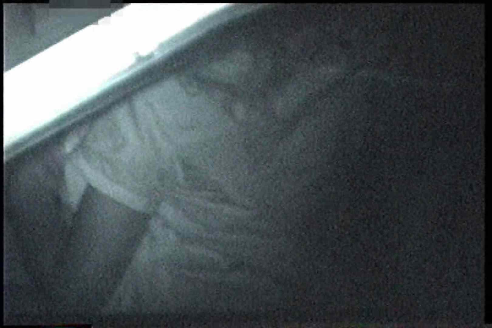 「充血監督」さんの深夜の運動会!! vol.247 ギャルズ 戯れ無修正画像 96画像 77