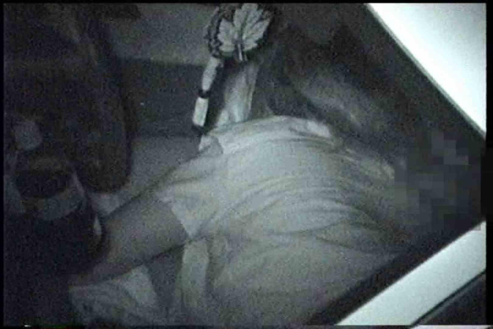 「充血監督」さんの深夜の運動会!! vol.247 エッチなお姉さん おまんこ動画流出 96画像 83