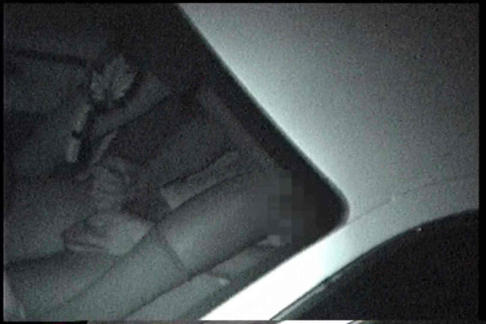 「充血監督」さんの深夜の運動会!! vol.247 カップル | セックスする女性達  96画像 96