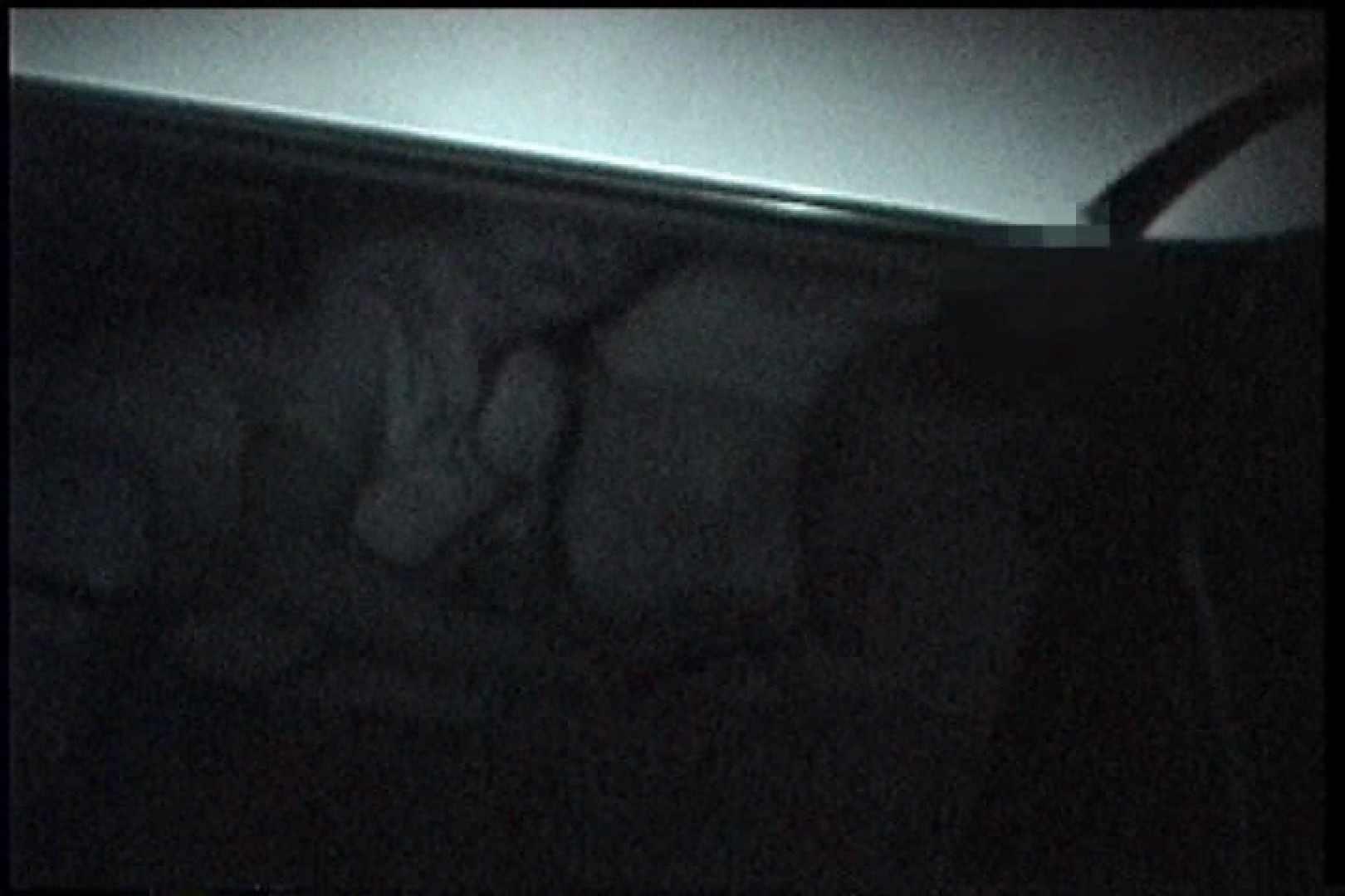 「充血監督」さんの深夜の運動会!! vol.248 エッチなお姉さん  40画像 4
